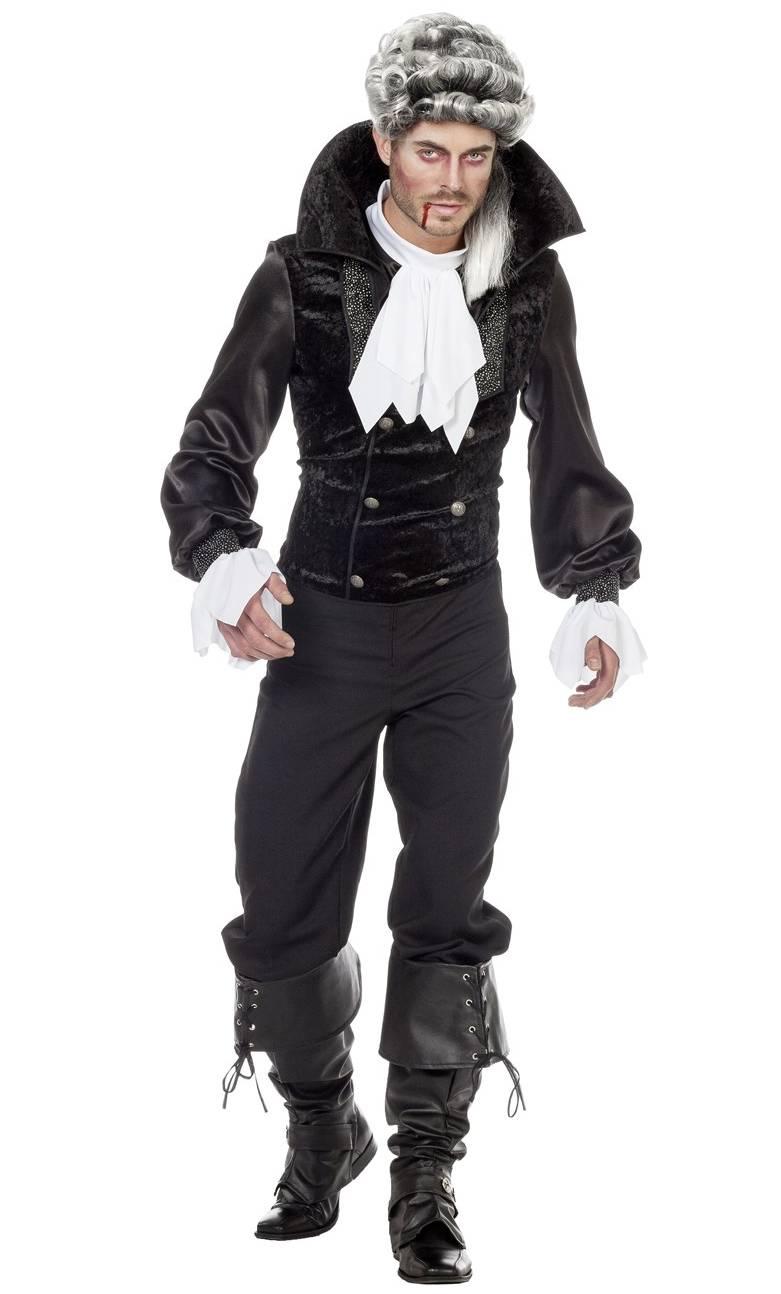Costume-Marquis-noir-5