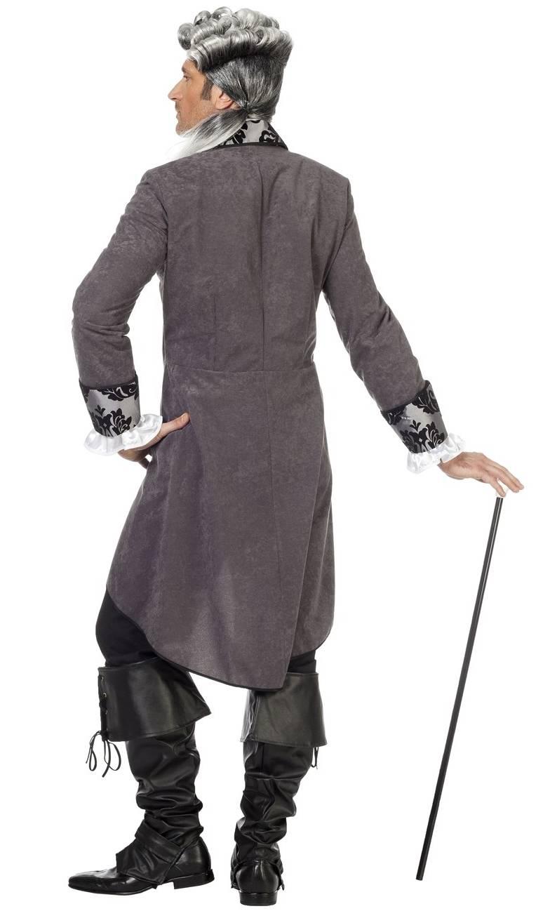 Costume-de-Commandeur-2