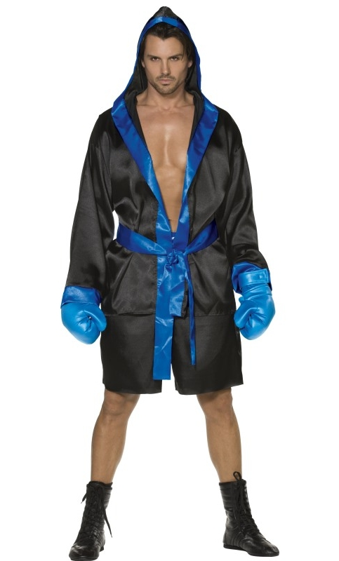 Costume-Boxeur-Homme-2