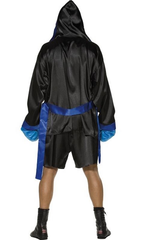 Costume-Boxeur-Homme-3