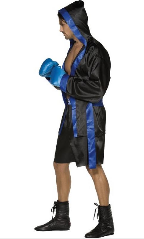 Costume-Boxeur-Homme-4
