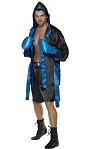Costume-Boxeur-Homme