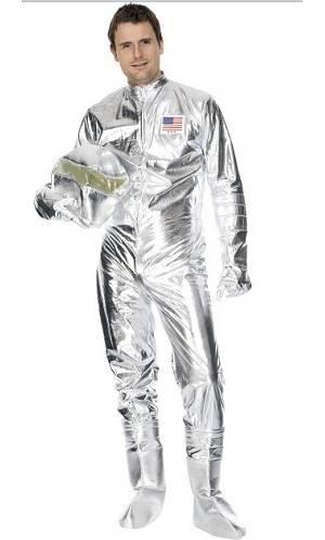 Costume-Cosmonaute-H2-2