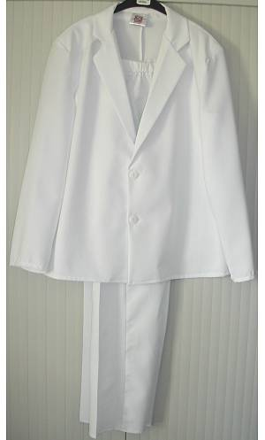 Costume-Complet-blanc
