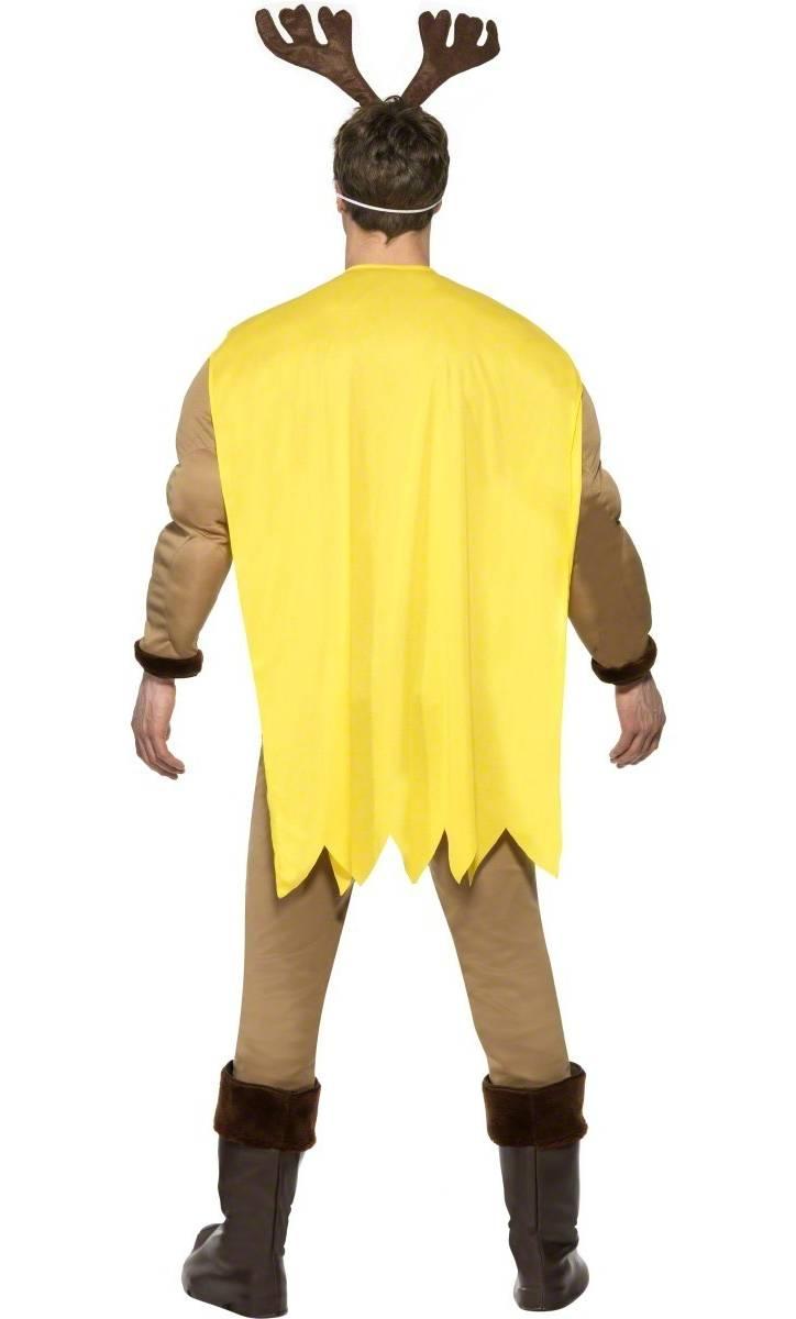 Costume-Super-Renne-2