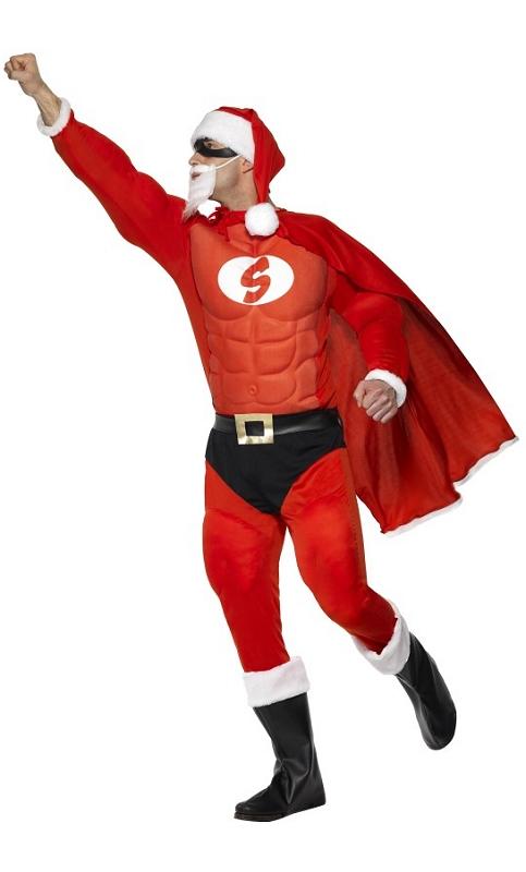 Costume-Super-Père-Noël-3