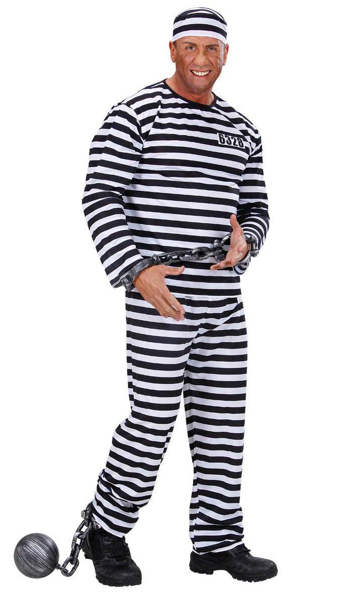 Déguisement-de-Prisonnier-2