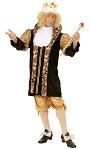 Costume-de-médiéval-homme