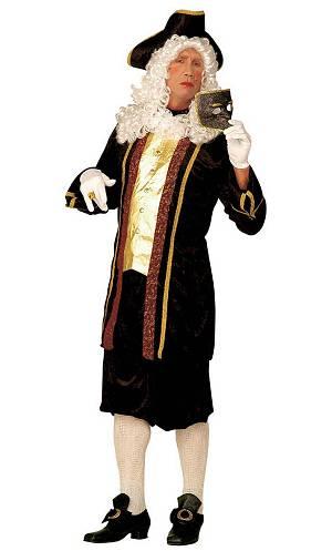 Costume-Marquis-H24