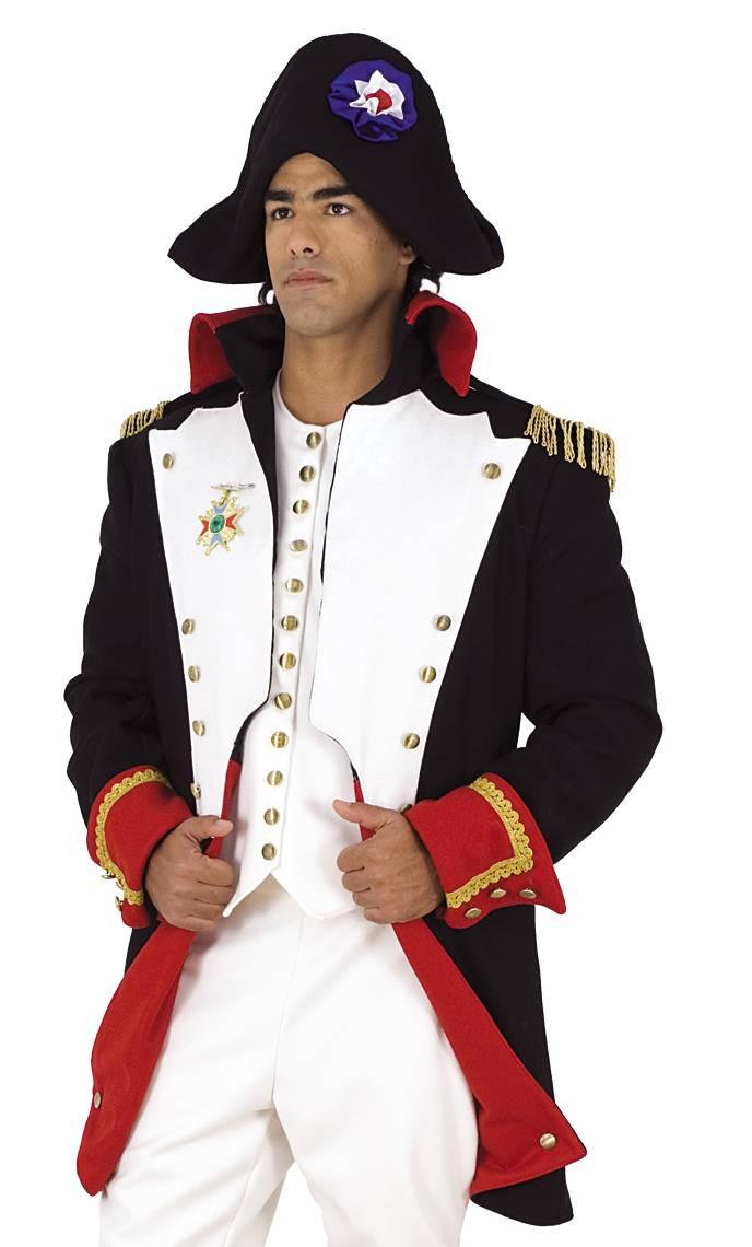 Costume-de-Napoléon-H5
