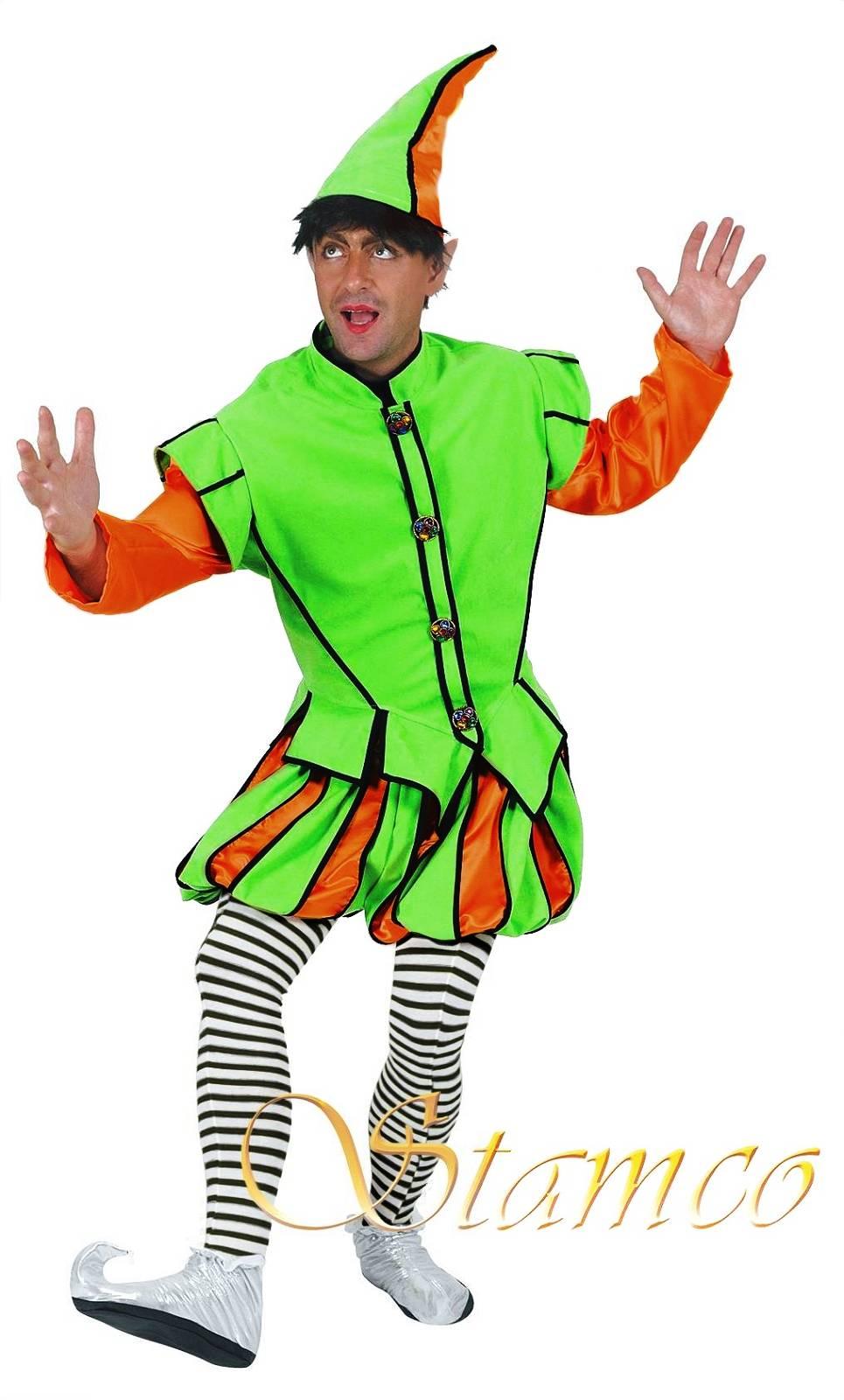 Costume-Lutin-Elfe