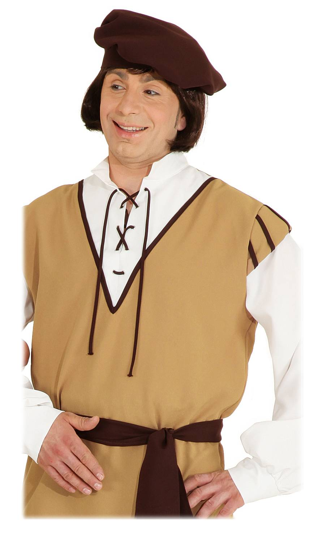 Costume-Médiéval-Paysan-2