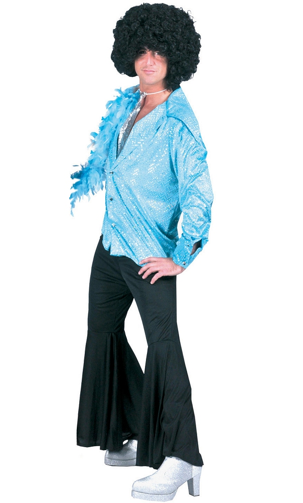 Pantalon-Hippie-noir-2