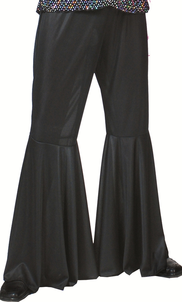 Pantalon-Hippie-noir-3