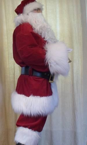 Costume-Père-Noël-28-2