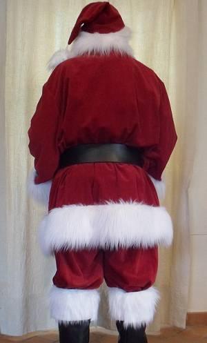 Costume-Père-Noël-28-4