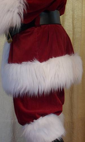 Costume-Père-Noël-28-5