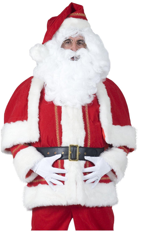 Costume-Père-Noël-3