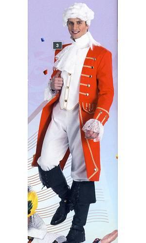 Costume-Officier-H1