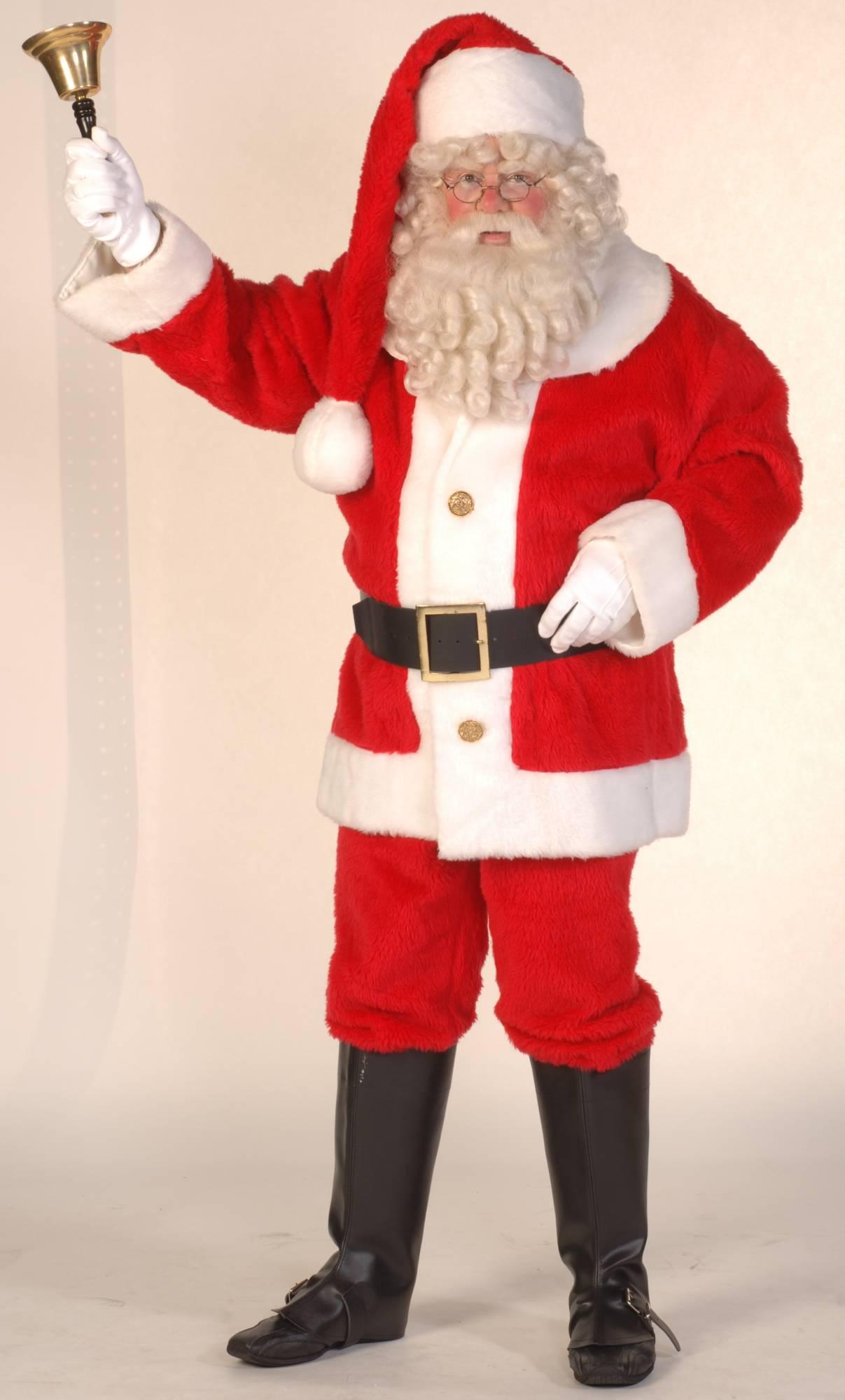 Costume-Père-Noël-29