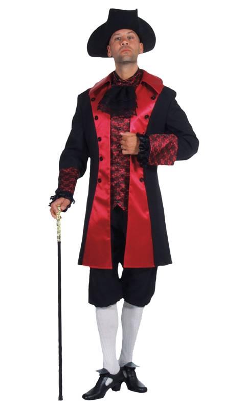 Costume-de-marquis