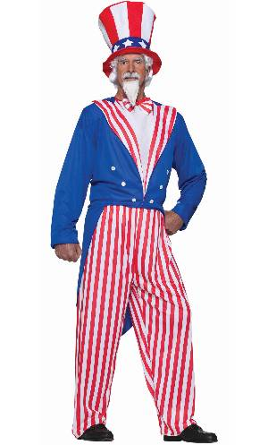 Costume-Oncle-Sam-Ad-XL