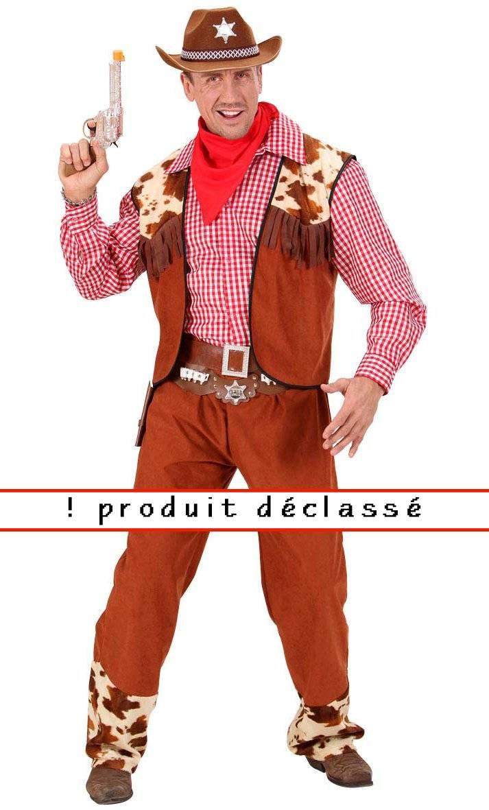 Déguisement-Cow-Boy-H5-choix-2