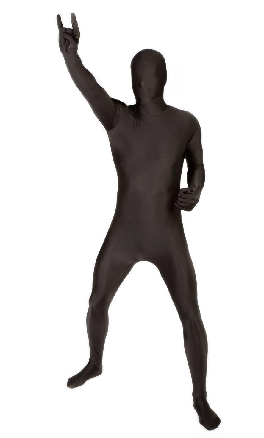 Costume-Morphsuit-Noir