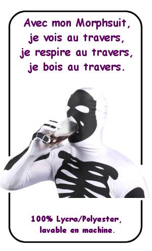 Costume-Morphsuit-Léopard-2