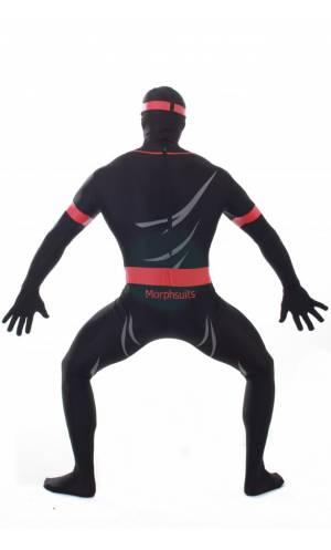 Costume-Morphsuit-Ninja-3