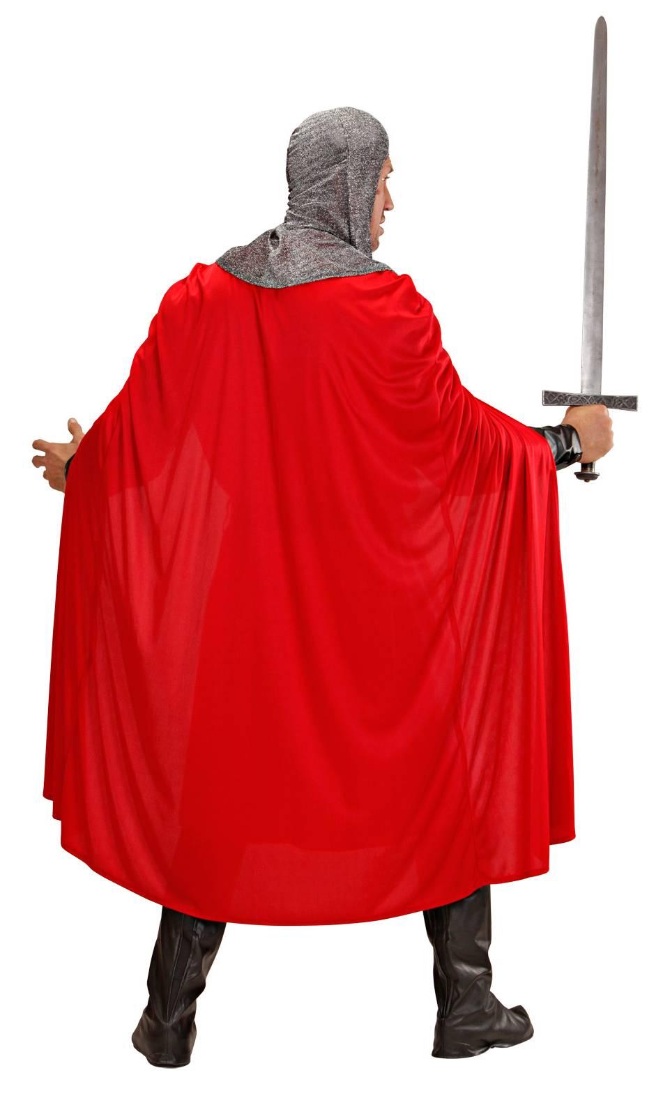 Costume-Templier-Chevalier-Croisé-Grande-taille-XL-2