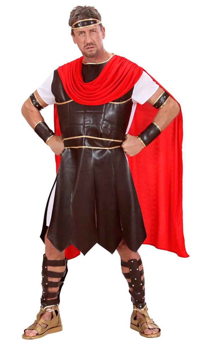 Costume-de-centurion-ou-de-gladiateur-XL-2