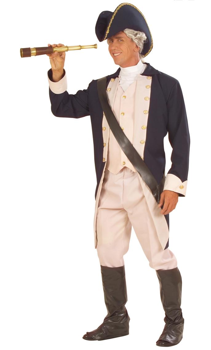 Costume-Pirate-Ma�tre-des-mers-Grande-Taille