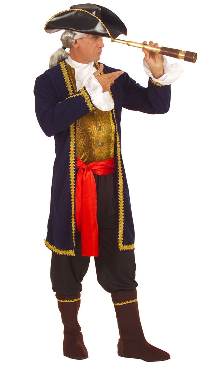 Costume-Pirate-H9-Grande-Taille-XL-2