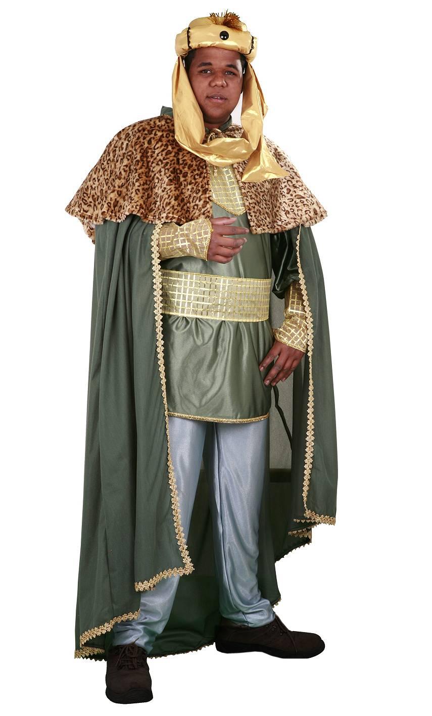 Costume-Roi-Mage-H3