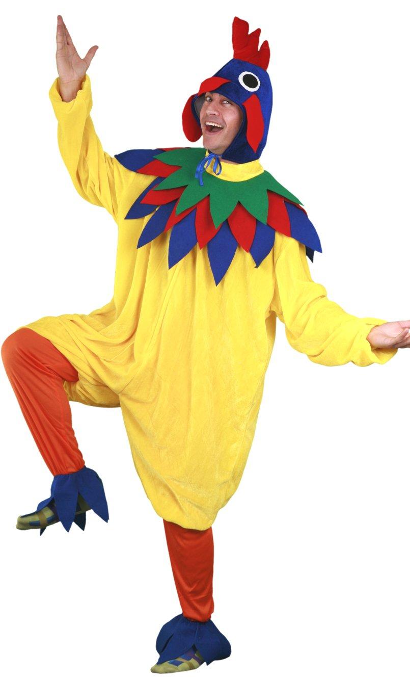 Costume-de-coq-pour-adulte