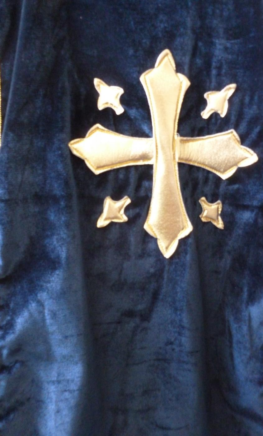 Costume-Mousquetaire-bleu-homme-2