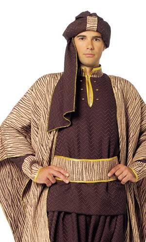 Costume-Oriental-H12-2