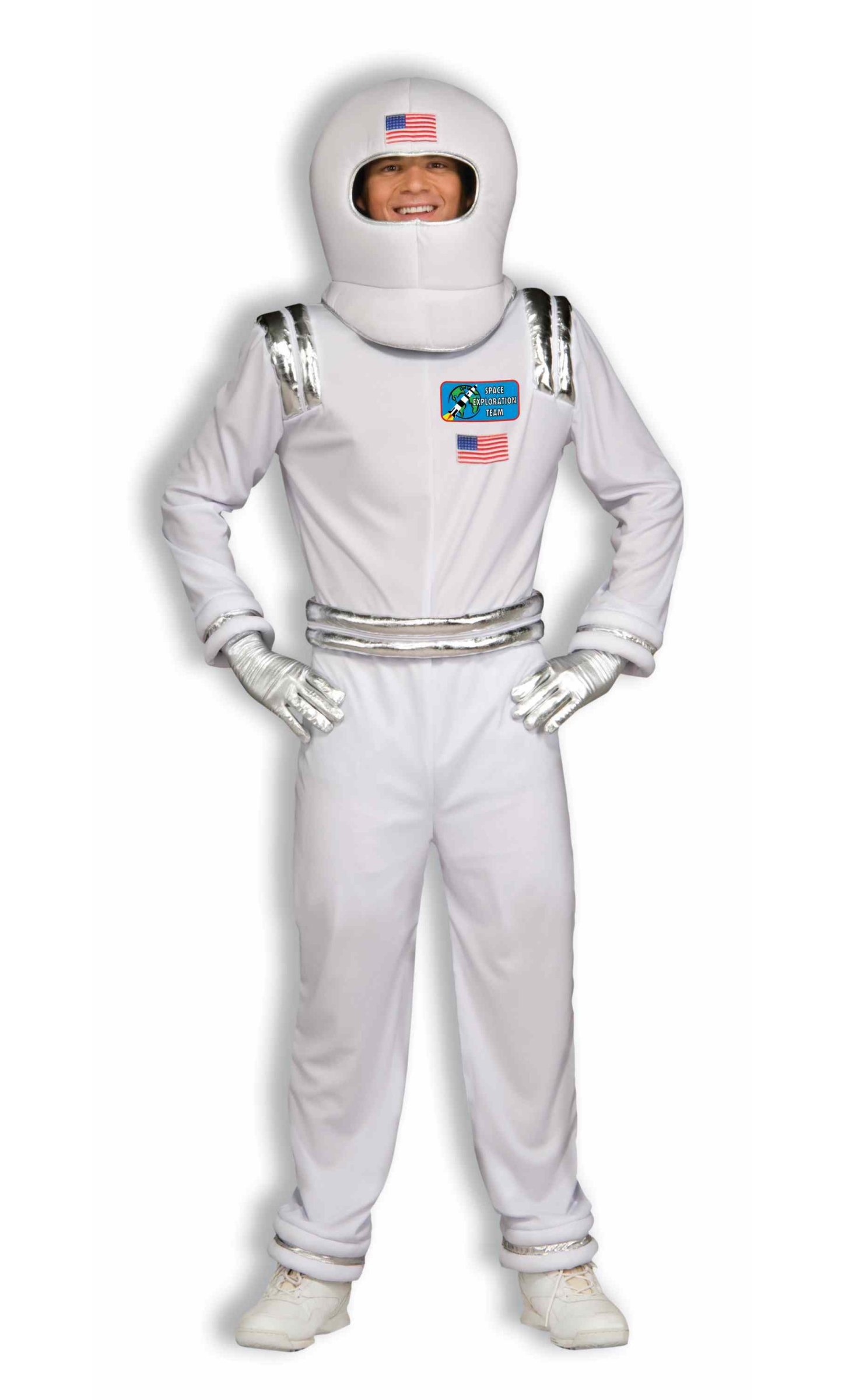 Costume-Cosmonaute-Homme