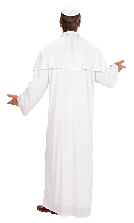 Costume-de-Pape-en-grande-taille-XL-2