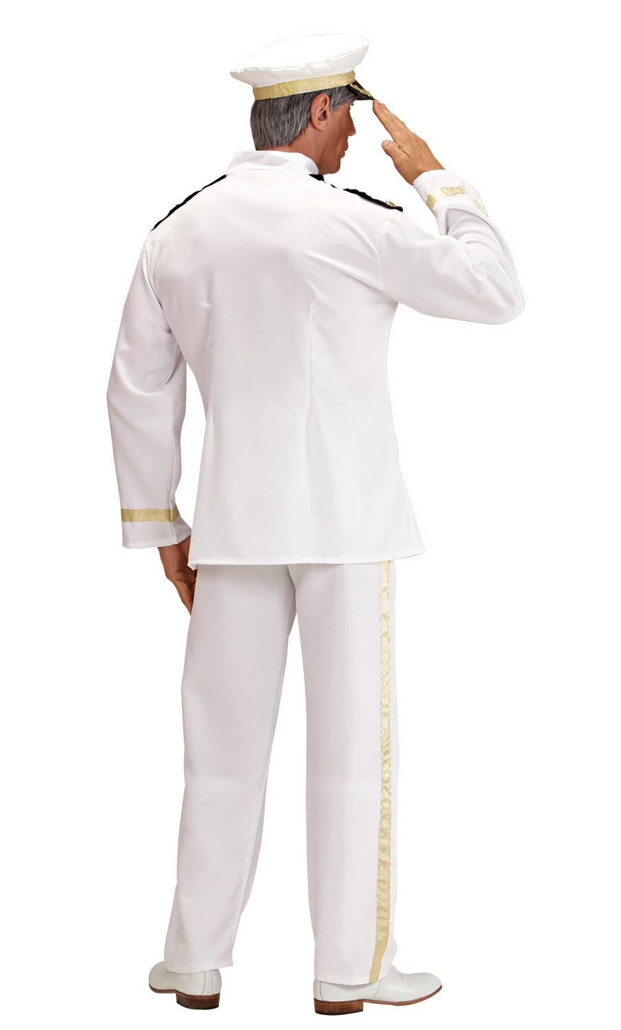 Costume-Capitaine-Homme-XL-2