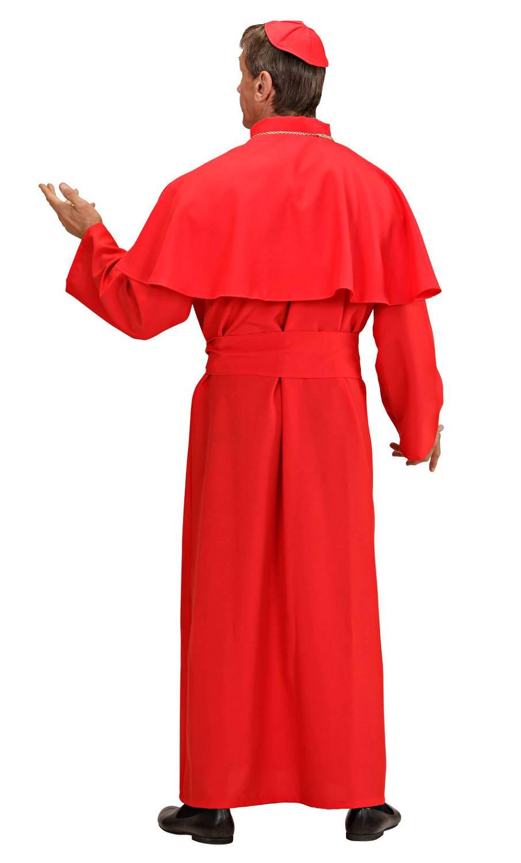 Costume-de-Cardinal-en-grande-taille-XL-2