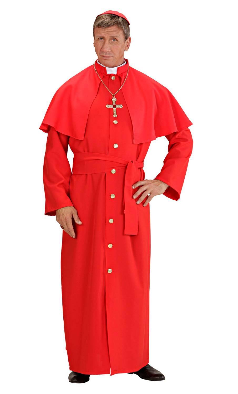 Costume-de-Cardinal-en-grande-taille-XL-3