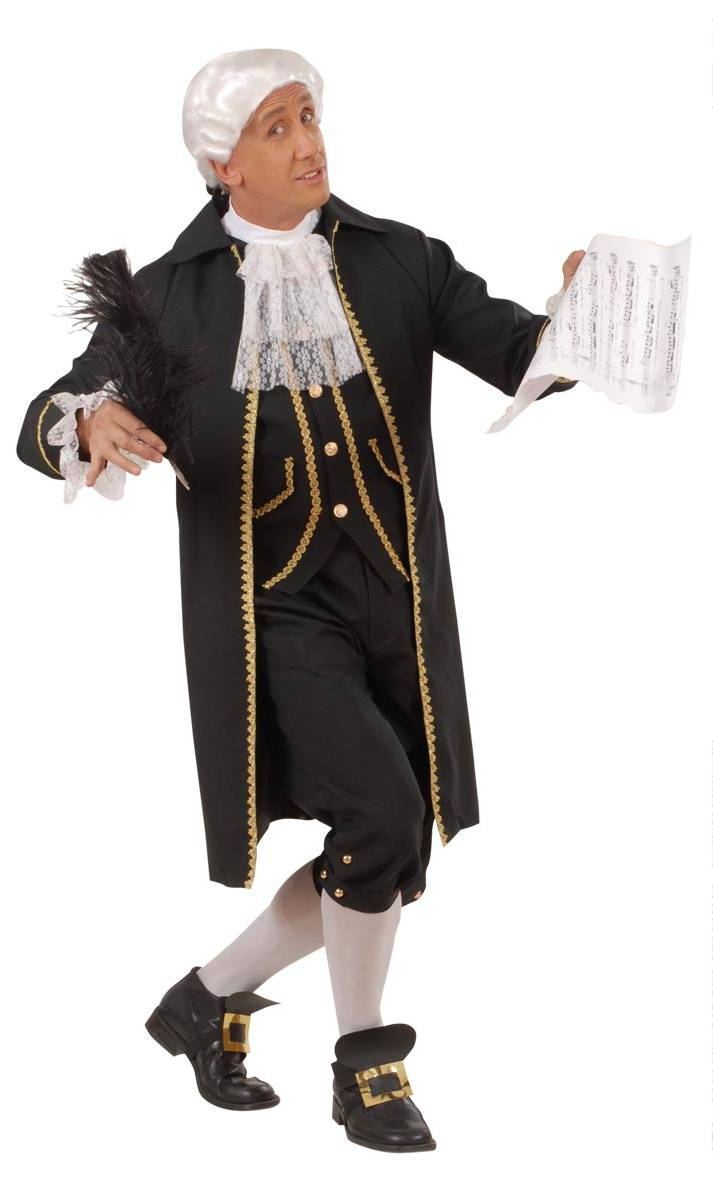 Costume-Mozart-Grande-Taille-XL