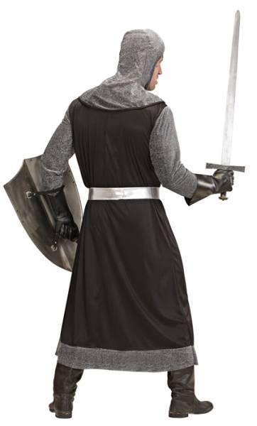 Costume-Chevalier-Croisé-Grande-Taille-XL-2