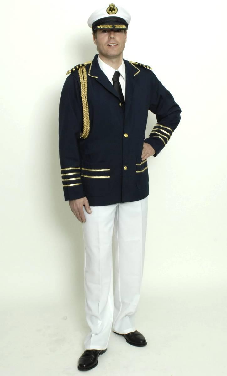 Costume-Capitaine-Homme