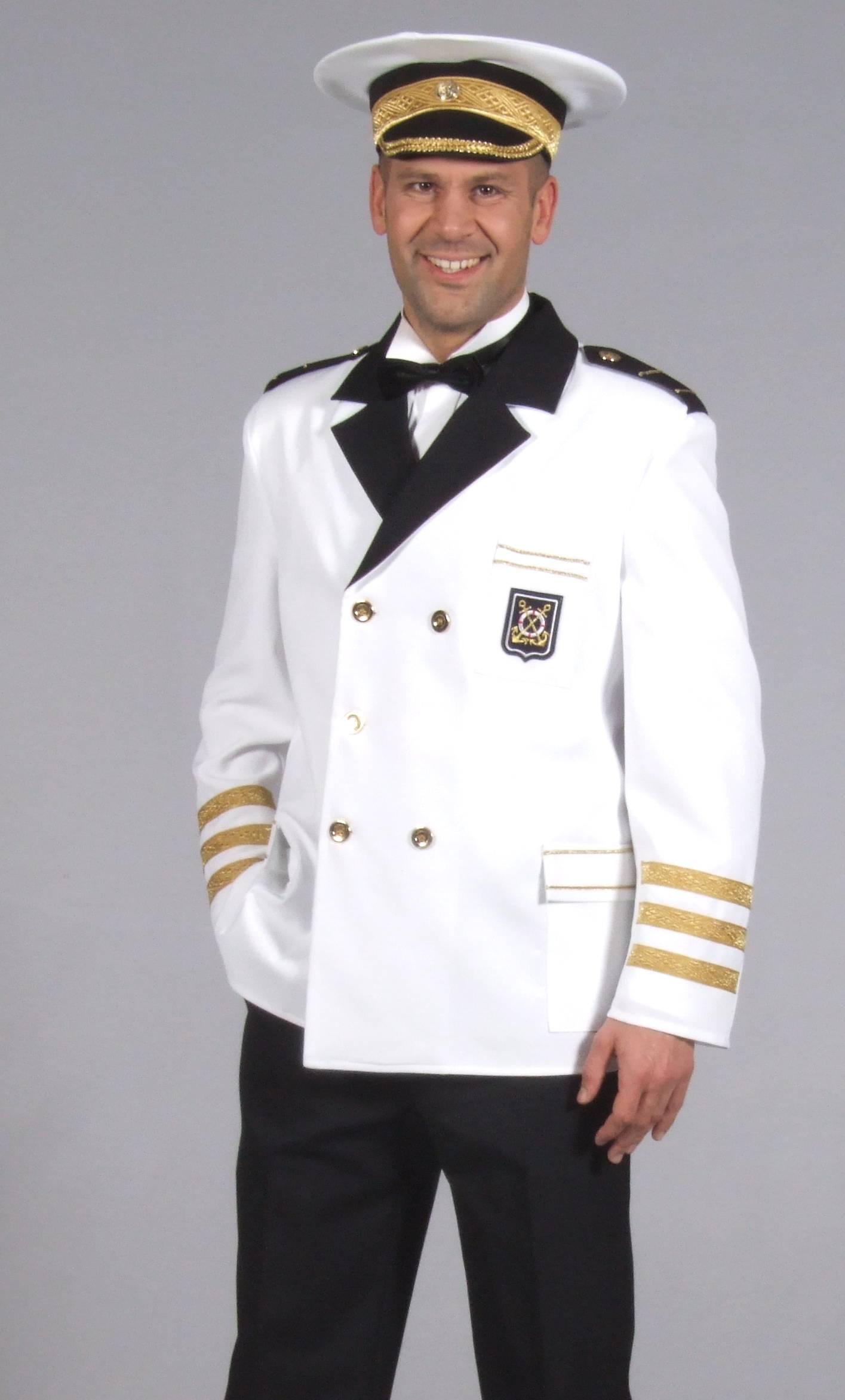 Veste-de-Capitaine-Homme
