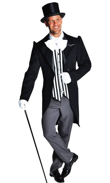 Costume-Belle-Epoque-Homme-1900-Grande-Taille-XL-XXL