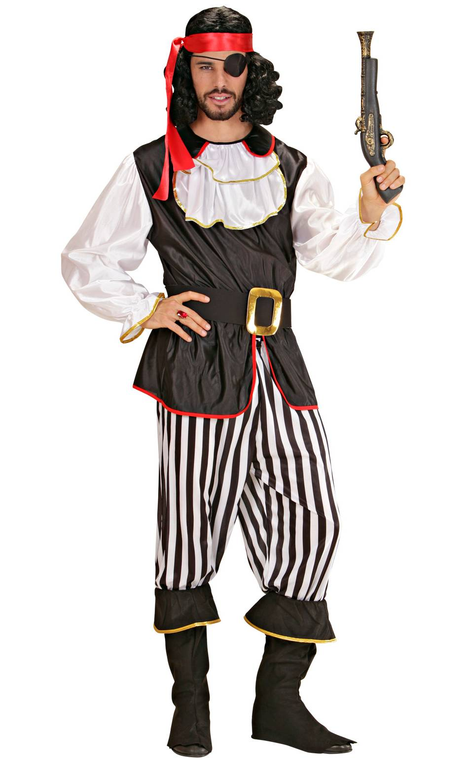 Costume-Pirate-adulte-XL-2