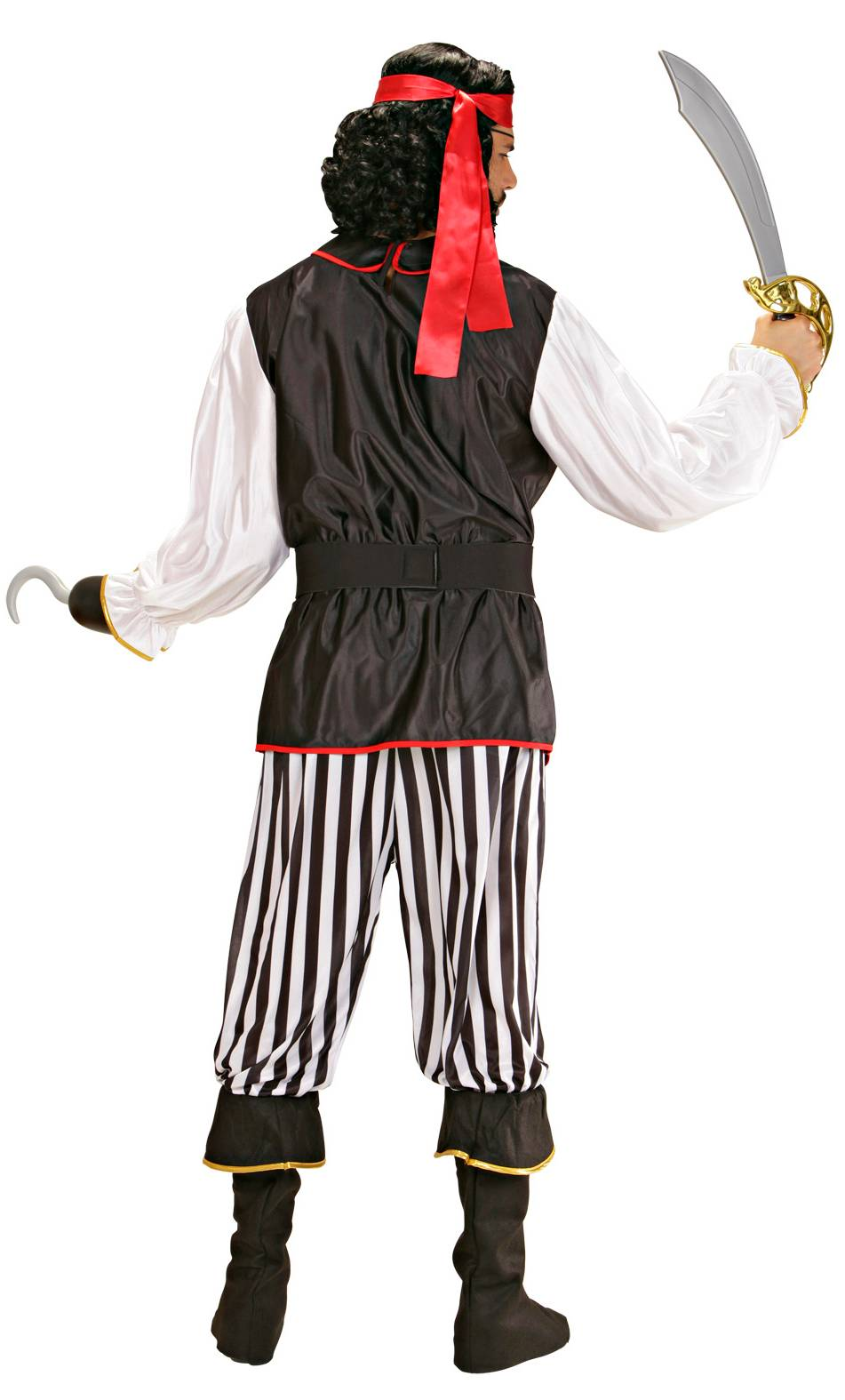 Adult Costume Xl 101